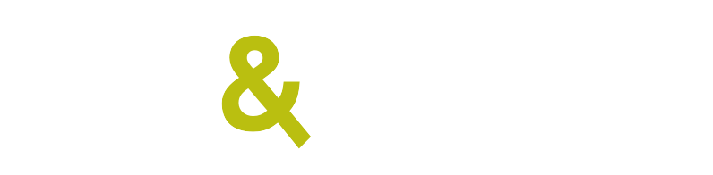 Werk&Mantelzorg logo